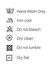 ek-studio-linen-washcare