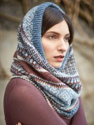 Balfour-Skirt_Snood-L