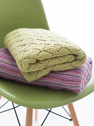 blankets_L