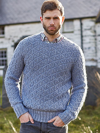 Darby-Sweater-L2