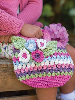 Flower-Carry-Bag-L
