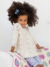 Magnolia_Crochet_Fl_Blanket