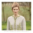 r-springtime-1-cov_lbb